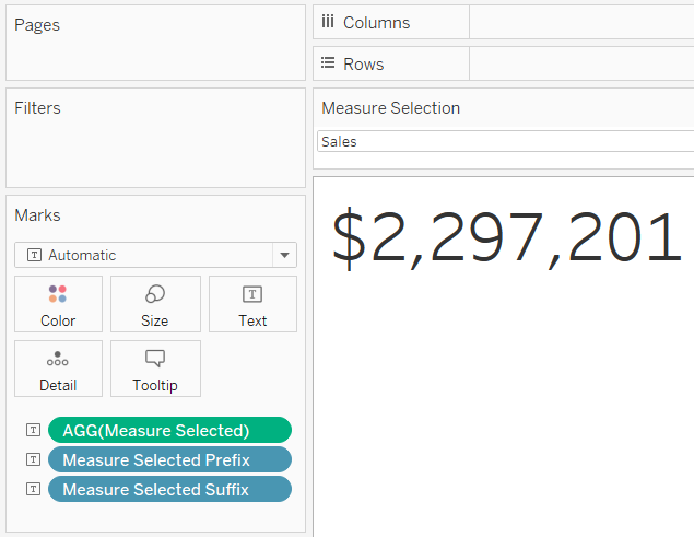 tableau-sales-measure-with-formatting