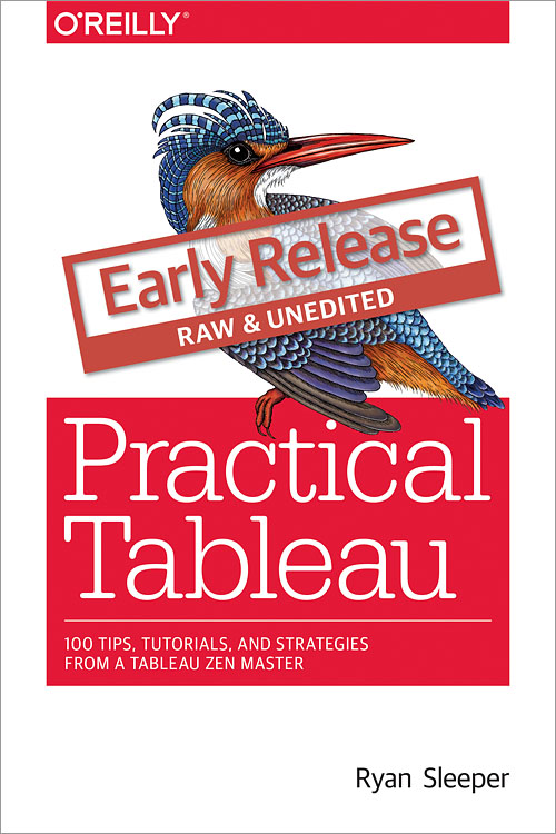 practical-tableau-book-cover
